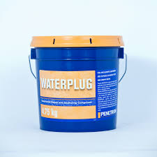 waterplug-2