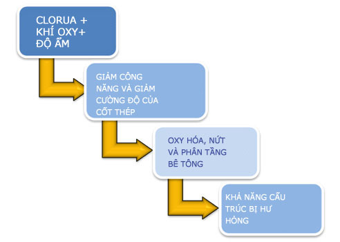 chart2for-web-vietnam
