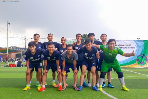 Tay Ho Friendly Football Competition 2017 (12)