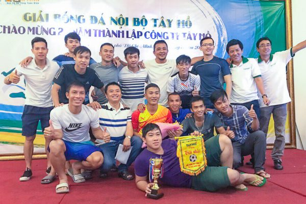 Tay Ho Friendly Football Competition 2017 (20)
