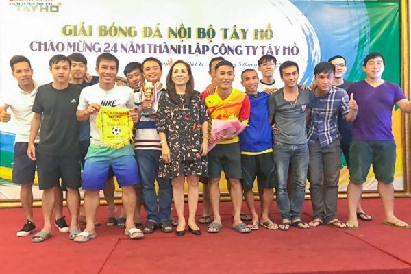 Tay Ho Friendly Football Competition 2017 (26)