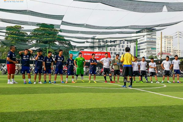 Tay Ho Friendly Football Competition 2017 (28)