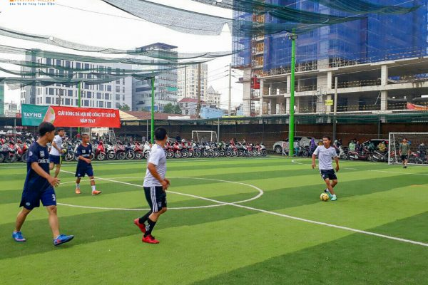 Tay Ho Friendly Football Competition 2017 (34)