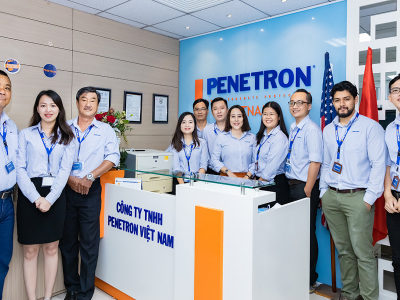 PENETRON-(2)